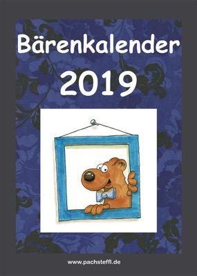 Kalendertitel 2019