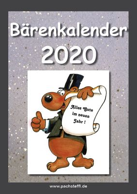 Kalendertitel 2020